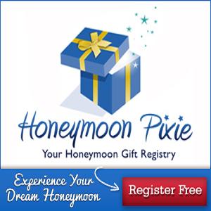 Honeymoon Pixie 300×300 banner