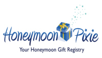 Honeymoon Pixie logo 200 x125