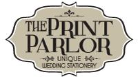 PrintParlorLogo.LovelyVendor200x115