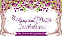 WhimsicalPrints_Banner_200x115_2