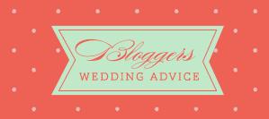 bloggers-wedding-advice