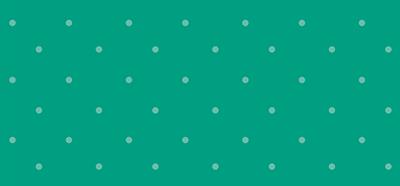 green-dots