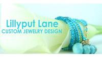lilyput lane