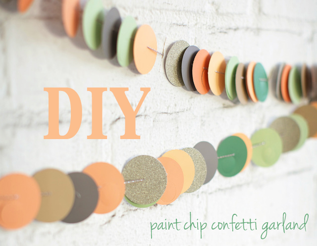 paint_chip_confetti_garland_DIY copy