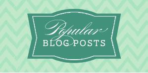 popular-blog-posts