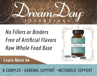 Dream Day Essentials