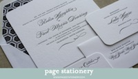page_stationery_wedding_invitations-small
