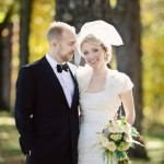 rustic glam wedding | casey connell photography & By Emily B events
