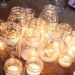 rustic barn wedding from crystal george studios