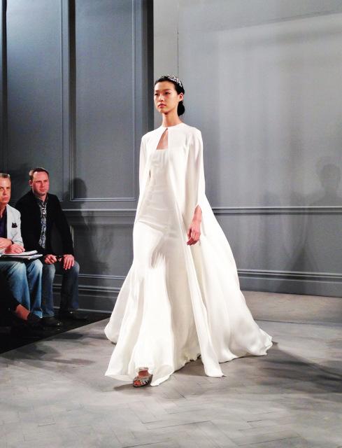 Lace Wedding Dress Vera Wang 58 Good Wedding Dresses and Bridal