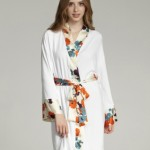 robe from doie lounge