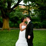 Multicultural Brooklyn Wedding | Daniel Usenko Photography on ohlovelyday.com