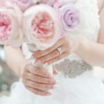Classic Laguna Beach Wedding   Leila Brewster Photography & The Special Day on ohlovelyday.com
