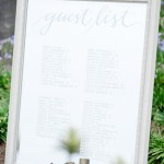 Classic Laguna Beach Wedding | Leila Brewster Photography & The Special Day on ohlovelyday.com