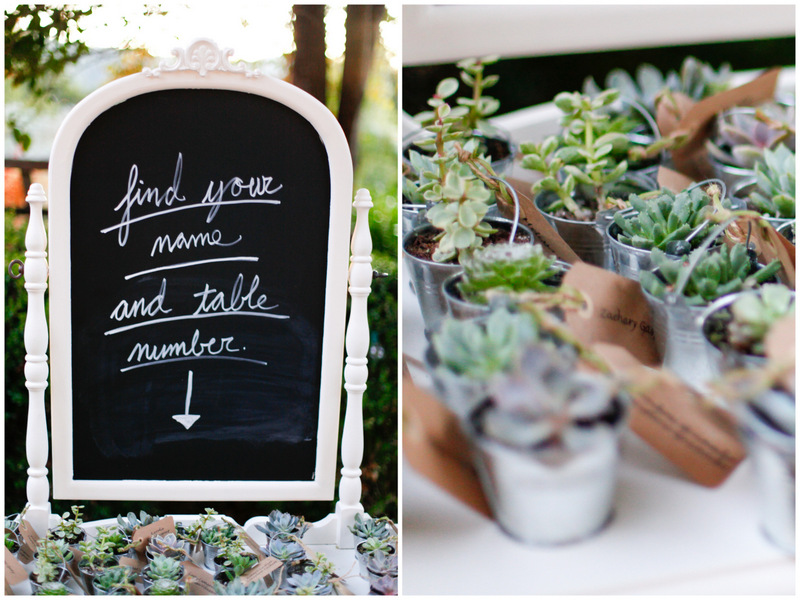 Vintage-inspired DIY wedding | Vinhy Nguyen Photography