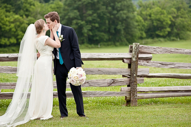 Maryland Barn Wedding   Amanda McMahon Photography