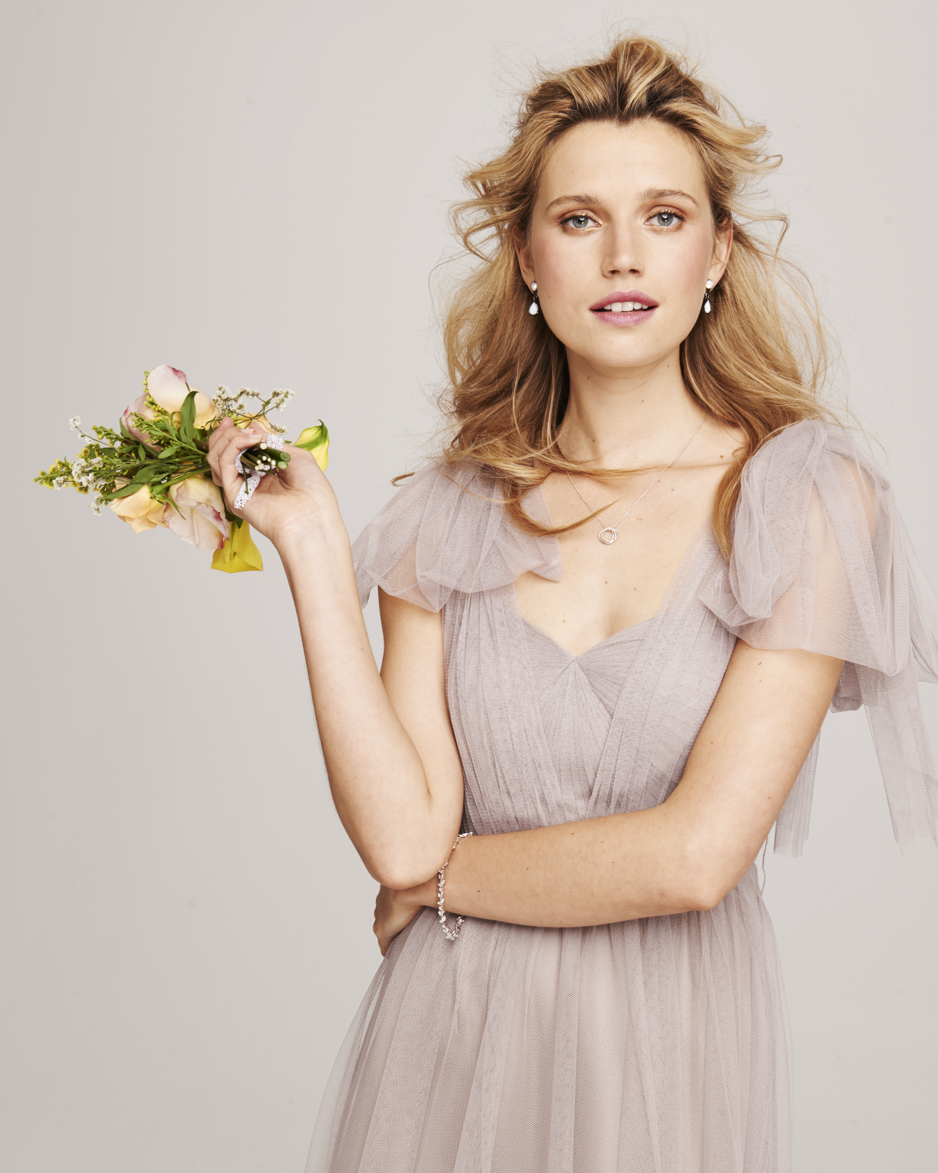 Bridesmaid dresses from nordstrom weddings oh lovely day oh bridesmaid dresses from nordstrom weddings oh lovely day ombrellifo Images