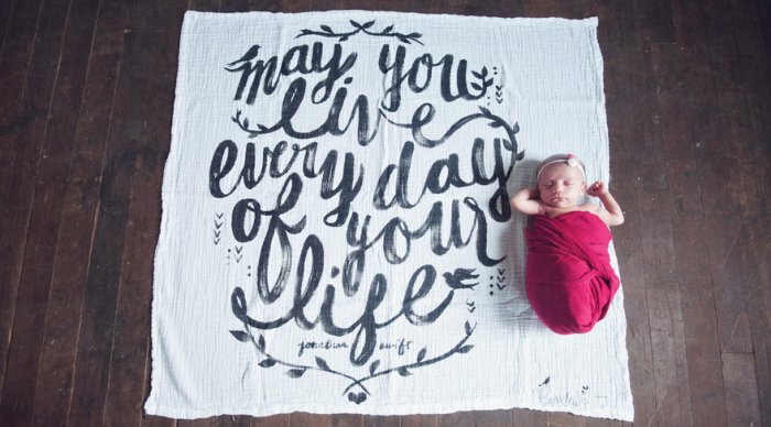 best-baby-blankets-coveted-things
