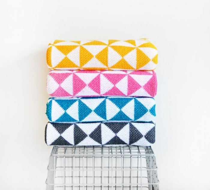 Five Favorite Baby Blankets   Oh Lovely Day