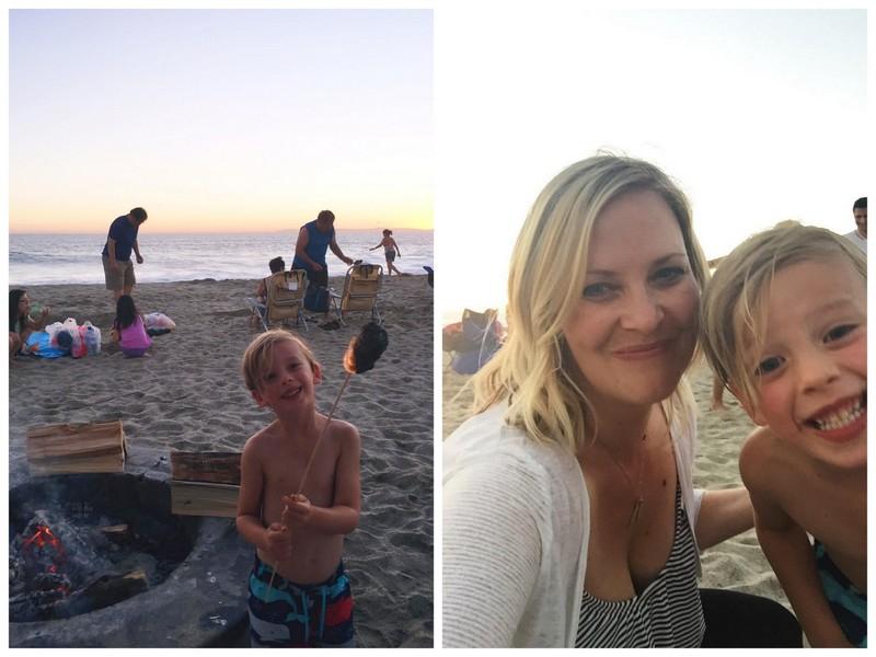 Road Trip Adventures: Laguna Beach | The Ranch at Laguna Beach | Oh Lovely Day