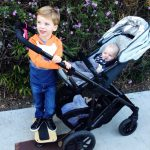 Registering For Baby With Babylist | Oh Lovely Day