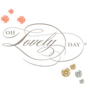 OhLovelyDay.logo_