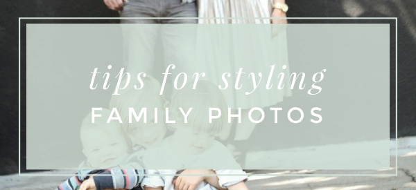 oh-lovely-day_bed-family-photo-styling-tips