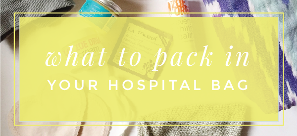 oh-lovely-day_packing-your-hospital-bag-baby-mom