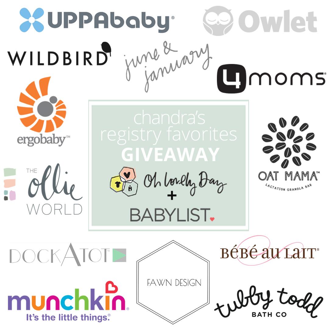 ohlovelyday-babylist-giveaway-logo-asset
