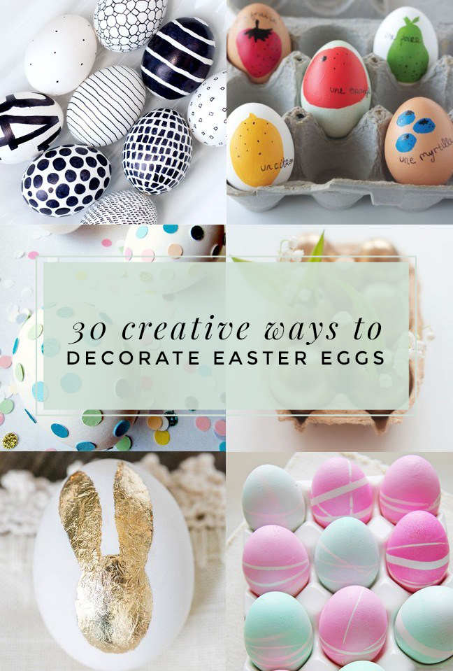 30-ways-to-decorate-eggs