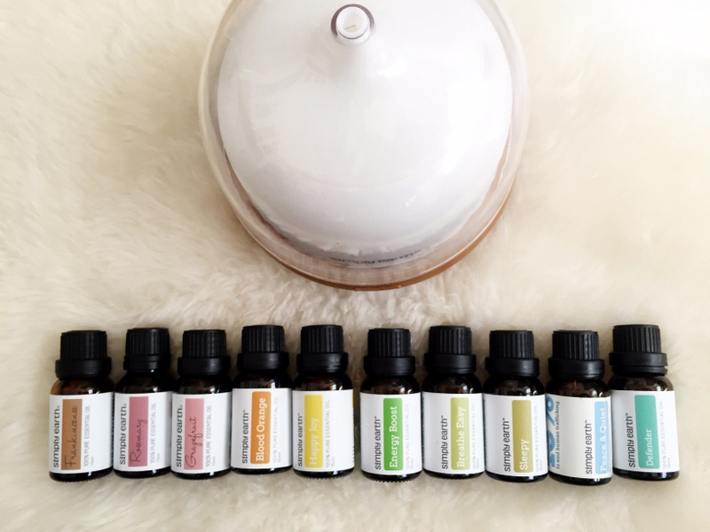 how-to-use-essential oils 4