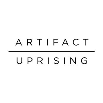 Artifact Uprising