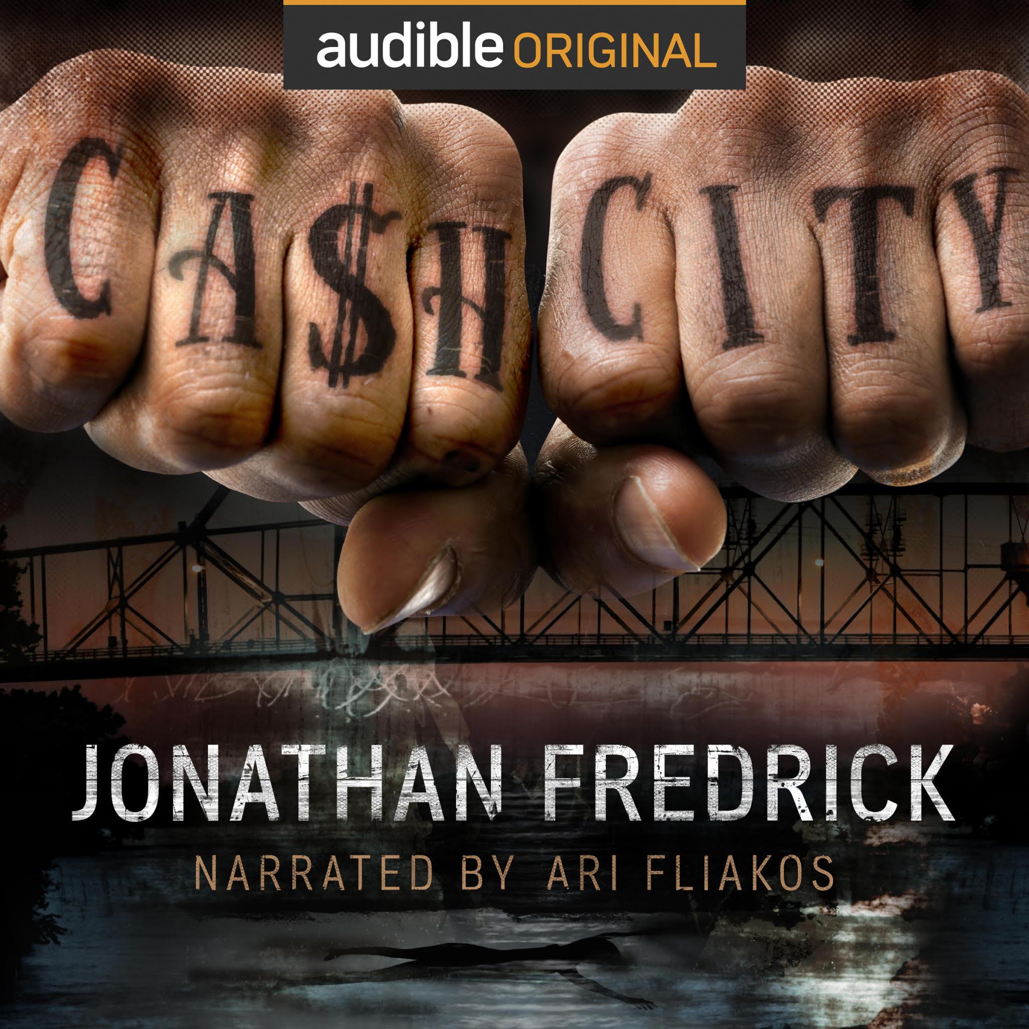 cash city hi res
