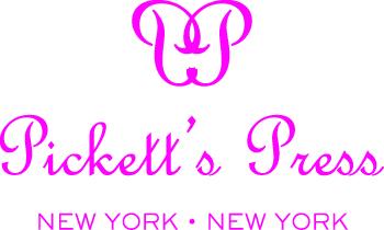 Pickett's Press