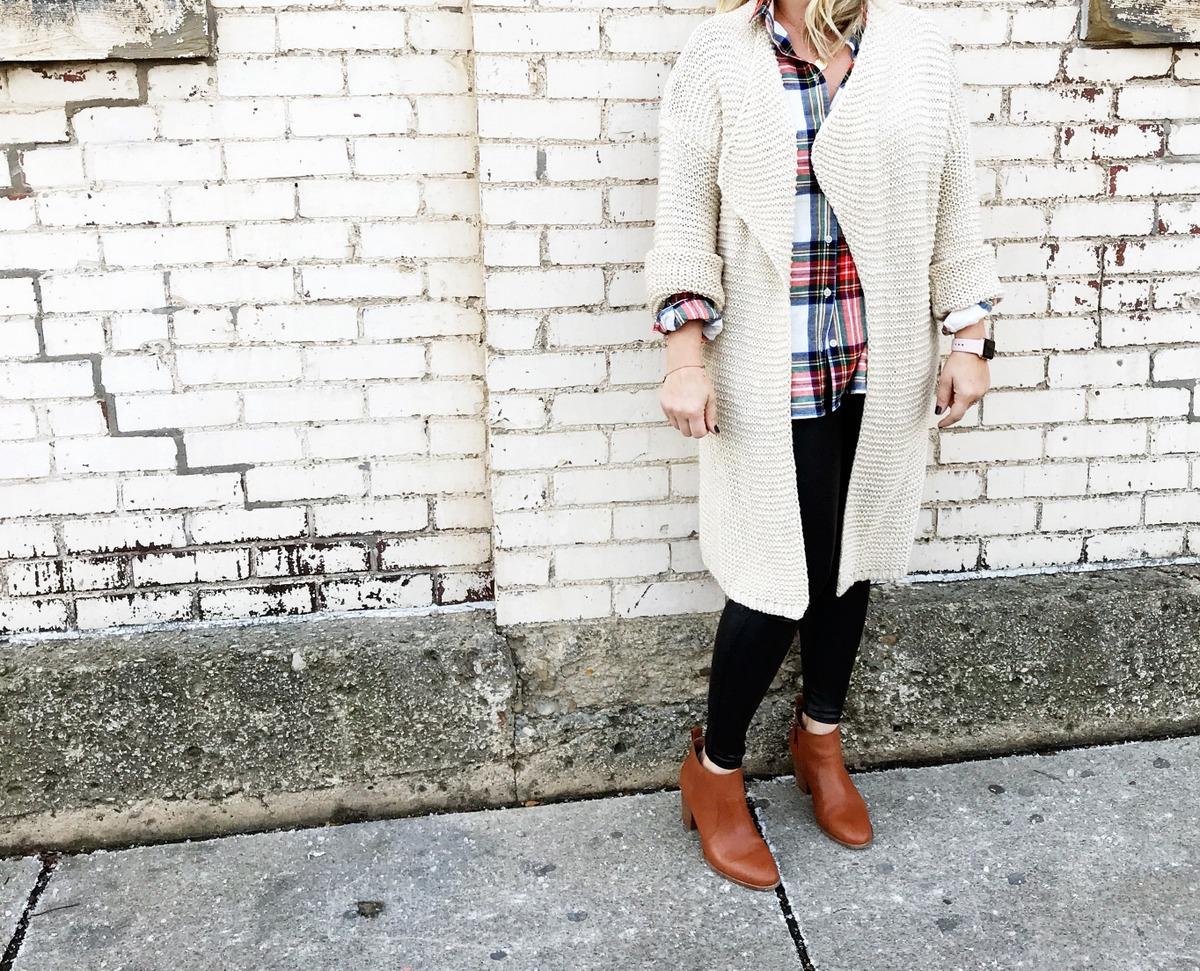 winter styling5