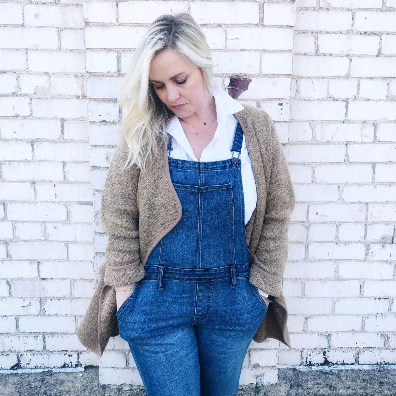 Style Crush: AUrate New York