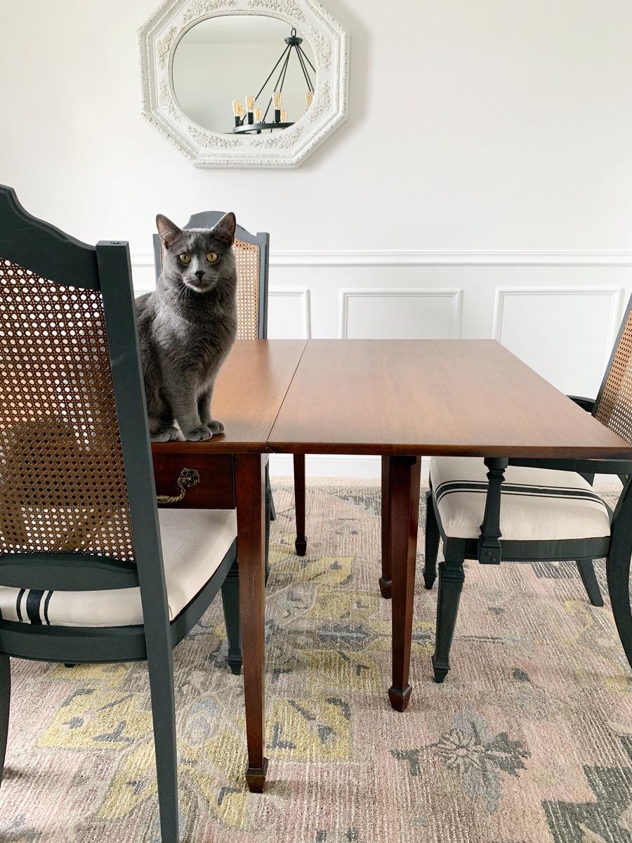 https://ohlovelyday.com/2019/03/our-dining-room-update.html