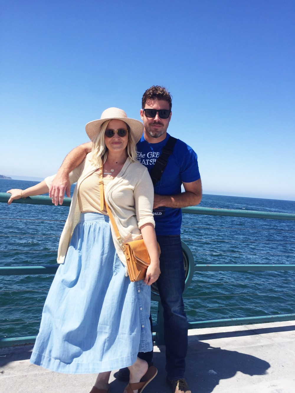 reflections on 10 years of marriage
